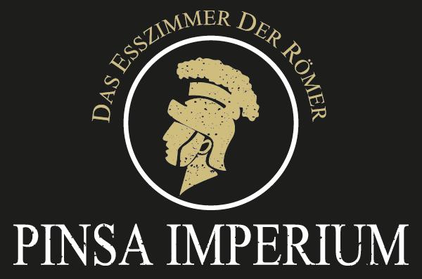 Pinsa Imperium